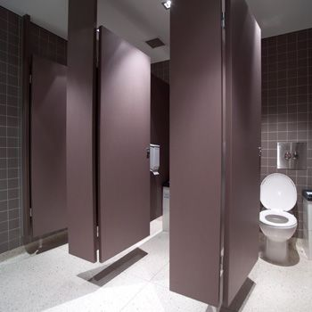 Ceiling Mount Toilet Cubicles Google Search Washroom