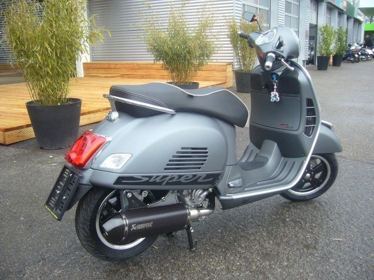 best 25 vespa 300 ideas on pinterest vespa gts vespa. Black Bedroom Furniture Sets. Home Design Ideas