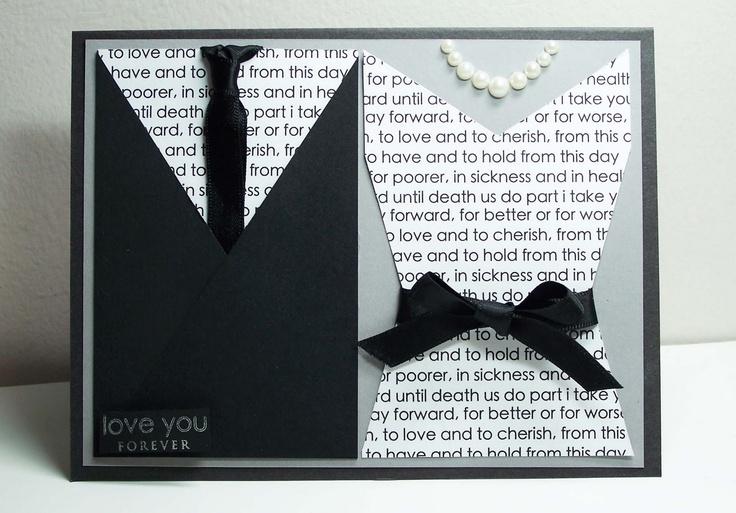 Ribbon Girls {Handmade Cards}: Gallery
