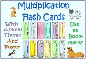 F E Ff A C F A Ca E D in addition Fbf Cf B A A B likewise Ba D B A D Cf Ba F Ce besides Ba F E Cbd Af F Ae A B likewise F B Ea F C C Ed Fa Ebf. on multiplicaiton table