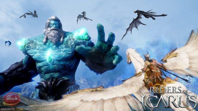 10 game online mới nổi bật và thành công nhất thế giới năm 2016