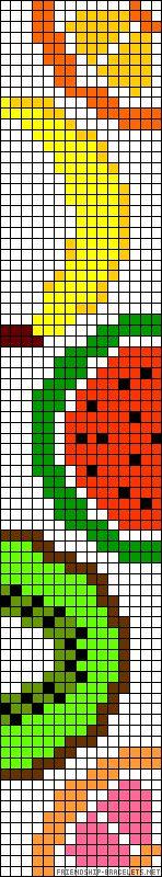 http://friendship-bracelets.net/alpha_pattern.php?id=36751