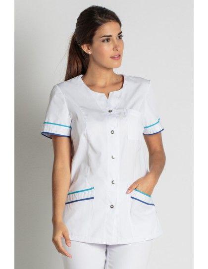 uniforme estilistas - Buscar con Google