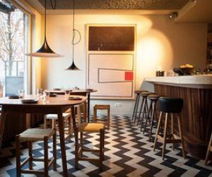 17 besten SpecialBite Amsterdam Bilder auf Pinterest | Amsterdam ...