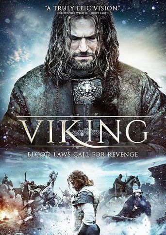Viking (2016) - Watch Viking Full Movie HD Free Download - Watch Viking (2016) Movie Online   full-Movie Viking
