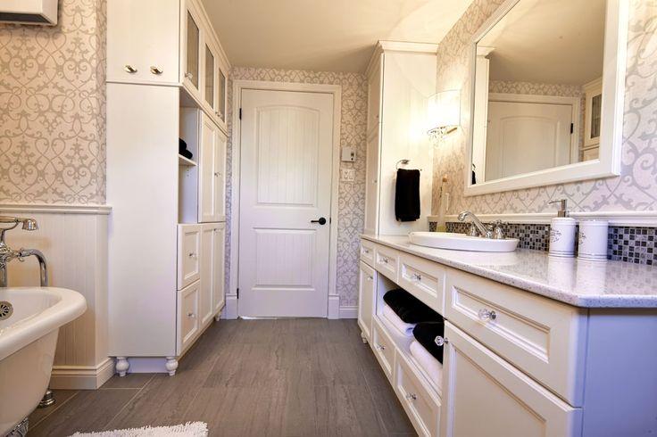 Miro cuisines tendances armoires de cuisine et salle de for Fabricant meuble quebec