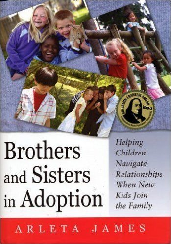 https://www.amazon.com/Brothers-Sisters-Adoption-Children-Relationships-ebook/dp/B009PFL5TQ?ie=UTF8