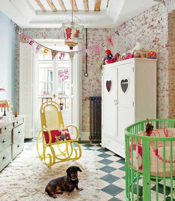 Les 25 meilleures idées de la catégorie Chambre bébé conforama sur ...