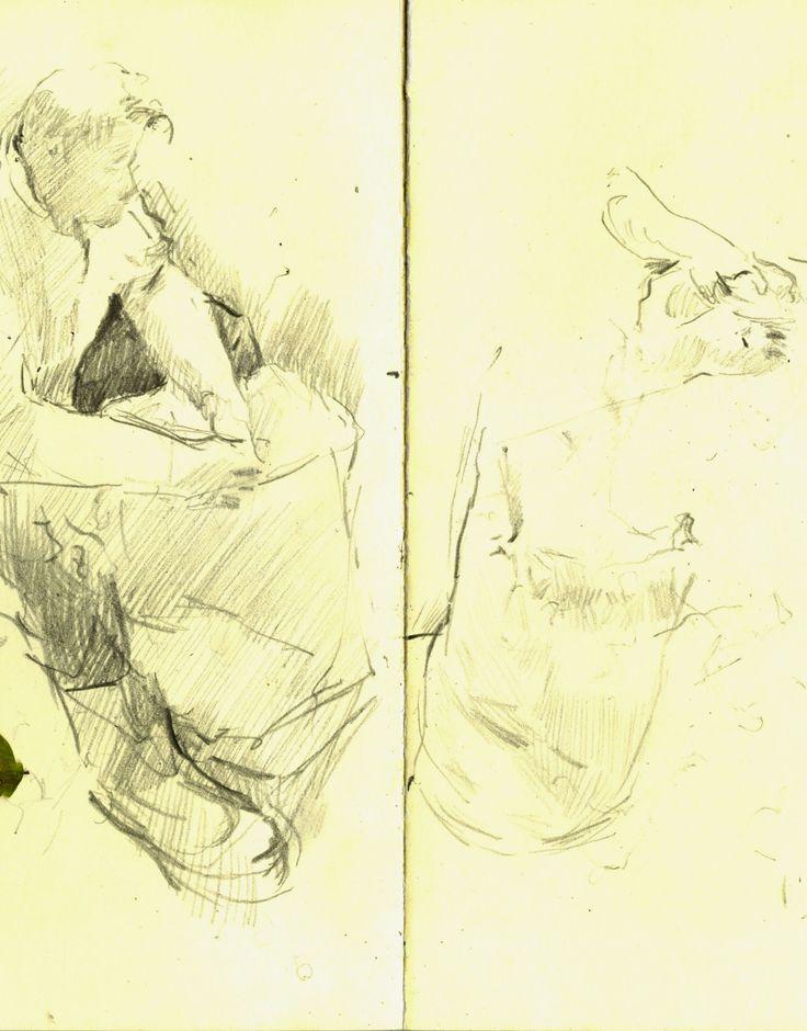 hops sketch