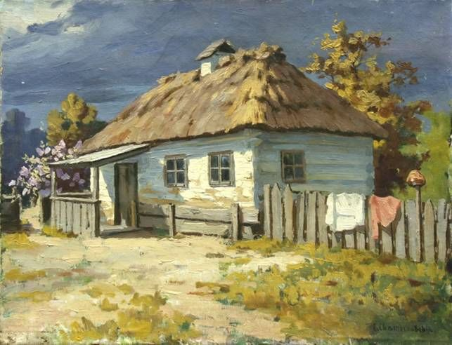 http://www.art-town.ru/1018-1018-large/k-hutor.jpg