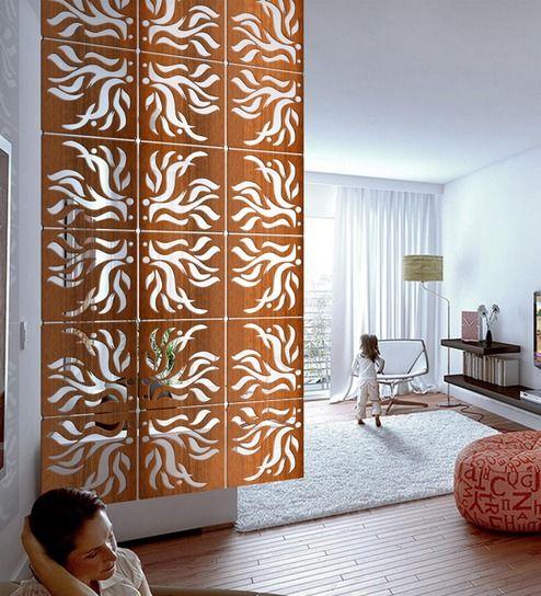 Kitchen Partition Curtains: 1000+ Images About Kitchen Partition On Pinterest