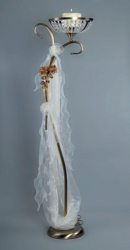 Kalypso - Είδη γάμου & βάπτισης, μπομπονιέρες γαμου tornaris-rina.gr