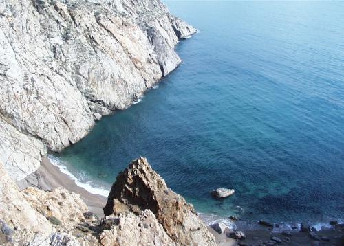 Samothraki_Greece