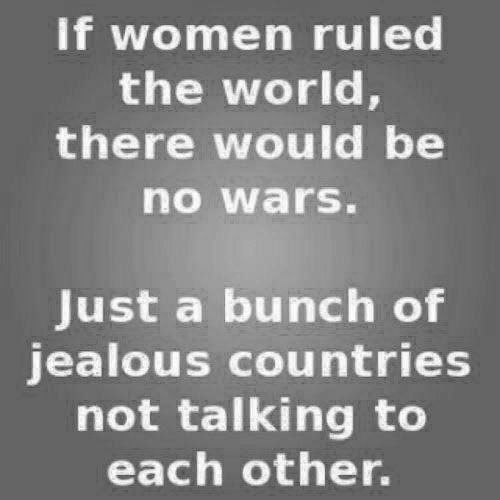 Maybe...: Quotes, Sotrue, Giggles, Funny Stuff, So True, Truths, Woman Rules, The World, True Stories