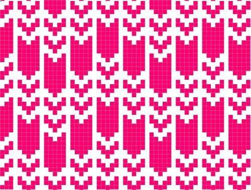 Best 25+ Fair isle stitch knitting patterns ideas on Pinterest ...