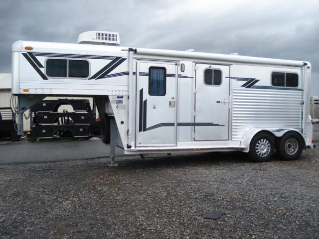 Cheap dress for sale trailers