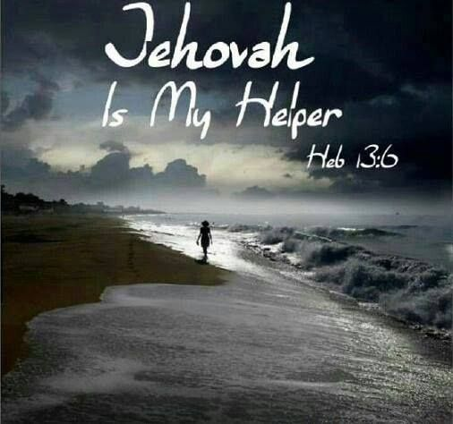 Httpwww Overlordsofchaos Comhtmlorigin Of The Word Jew Html: 264 Best Images About Jehovah My God On Pinterest