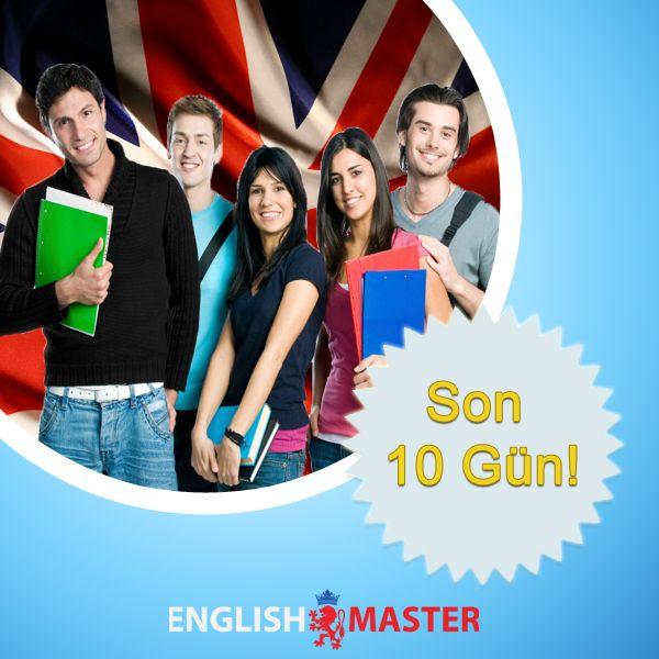 english mastery English phonetics, grammar and lexis thumb up and don't forget to subscribe)))) thank you .