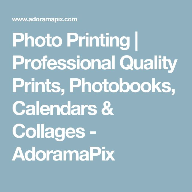 Best 25+ Professional photo printing ideas on Pinterest - staples resume printing