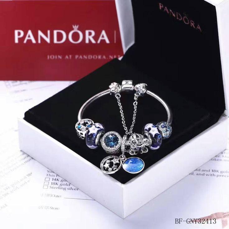 Największy wybór biżuterii online. Bransoletki. Ilość produktów: 882 szt. Biżuteria APART.https://goo.gl/O0i3Pt