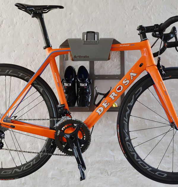 25 B 228 Sta Hanging Bike Rack Id 233 Erna P 229 Pinterest