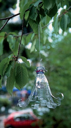 pop bottle suncatcher...from canadianparents.com