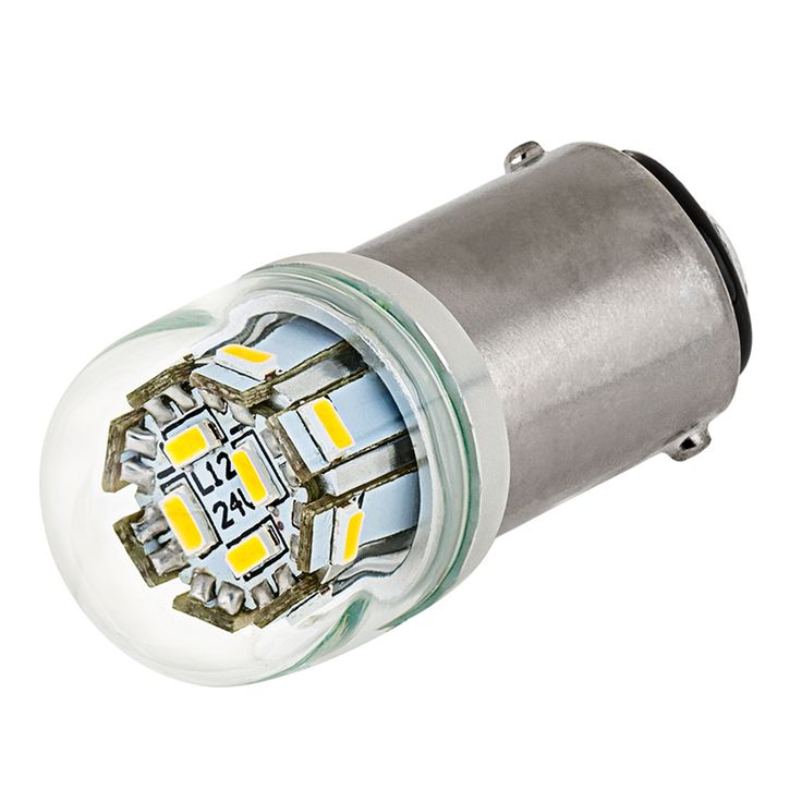 Replacement Boat Lights : Best marine led lights ideas on pinterest