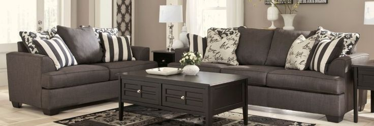 interior-ashley-furniture-futon-dark-grey-sofa-seat-sets-small-dark-grey-cushions-stripes-black-and-white-cushions-ideas-black-wooden-coffee-table-small-drawers-ideas-coffee-table-wooden-side-table-in-936x316.jpg (936×316)
