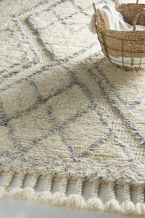Cosas que debes saber para renovar las alfombras de tu casa y acertar - https://decoracion2.com/renovar-las-alfombras-casa/ #Alfombras, #Alfombras_De_Fibras_Vegetales, #Alfombras_De_Lana, #Alfombras_De_Vinilo