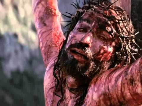 Jesus Was Tortured And Killed, Today Most Christians Are Highly Supportive Of Torture - http://www.world-exposed.com/jesus-tortured-killed-today-christians-highly-supportive-torture/
