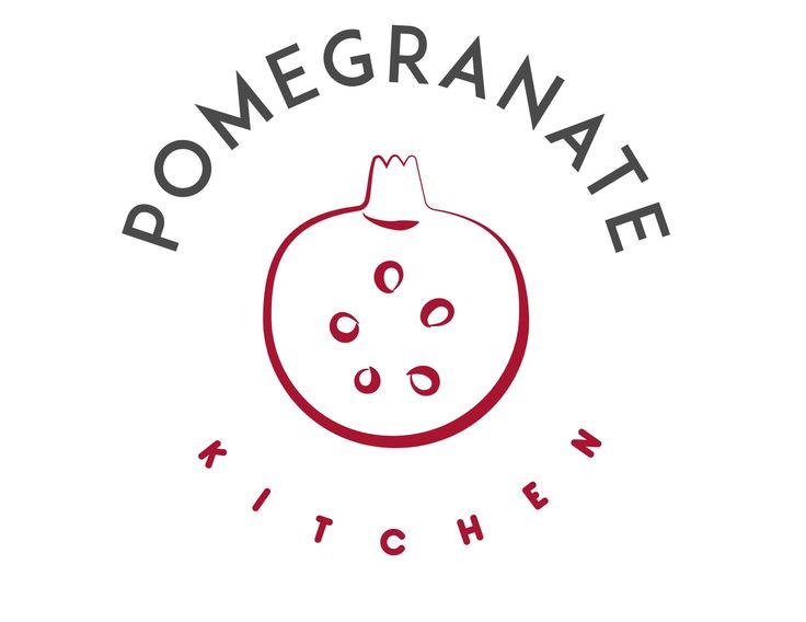 Pomegranate Kitchen