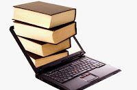 EDUCACIÓN Y T.I.C.: De libros de texto, ordenadores, redes y otras historias