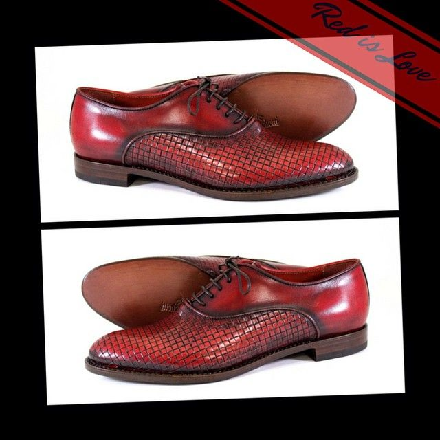 #red #love #oxford #francesina #franceschetti #franceschettishoes #franceschettiwoman #ss15 #women #womenshoes #womenfashion #womenfashionblogger #fashionlover #fashionstyle #fashionblogger #shoes #shoeslover #laceupshoes #shoesaddict #shoesoftheday #luxuryshoes #craftmanship #blogger #bloggerstyle #blakerapid #milan #paris #tokyo #newyork #moscow