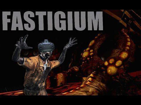 #VR #VRGames #Drone #Gaming THIS IS FREE?! || VR || Fastigium best new vr, brometheus, fastigium, fastigium gameplay, fastigium vr, fastigum, free, free vive, free vr, fun vr games, funny vive, funny vr reaction, new vive, new vive games, new vr games, new vr horror, room scale, scary vive, scary vr, steamvr, top vr, virtual reality, virtual reality lets play, vive horror, vive lets play, Vive reaction, VR, vr gameplay, VR Gaming, vr headset, vr horror, vr lets play, VR Reac
