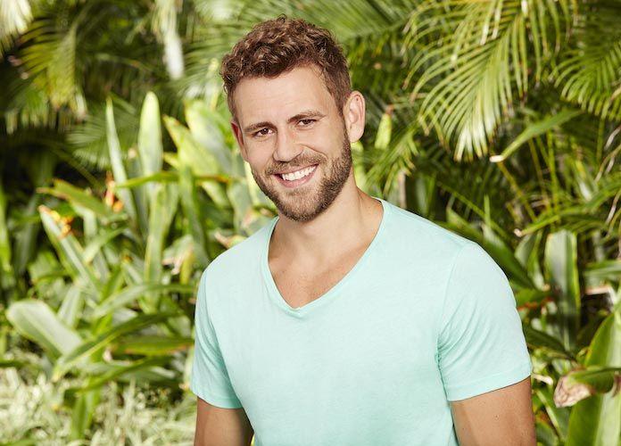 Who Is Nick Viall, The New Bachelor?