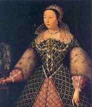 "catherine de medici -who was involved in the search for ""the formula""."