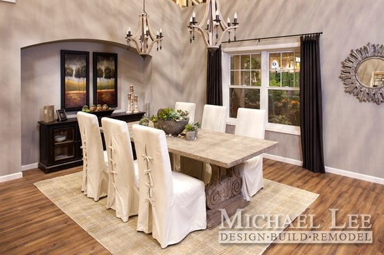 24 best 2013 idea home images on pinterest michael o for Hom furniture inc