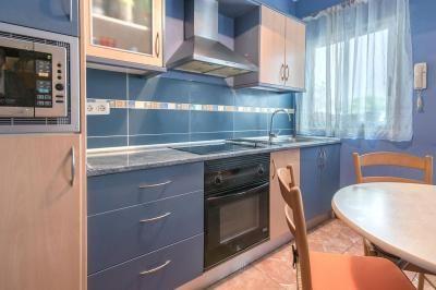 3 bedrooms, 68 m2 built Apartment in  Las Palmas de Gran Canaria Ref: 7998-PAC-39494561