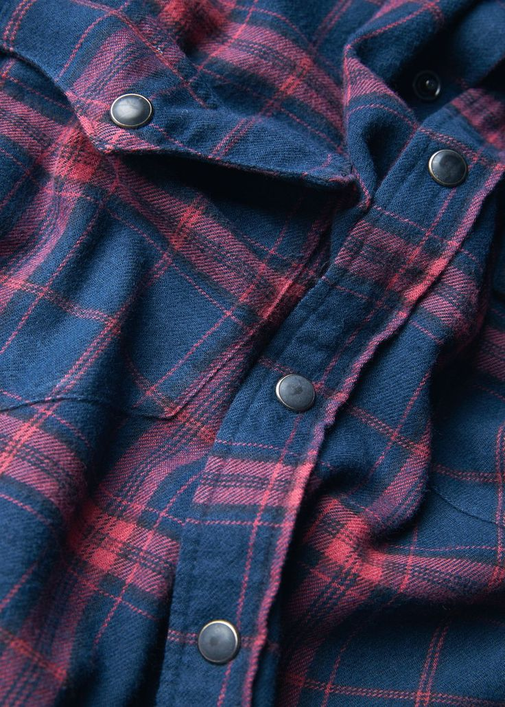 Chemise slim-fit carreaux madras