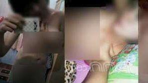 Setelah Mengupload Foto Bugil Diri Sendiri ke Facebook, Siswi SMP Ini Menghilang