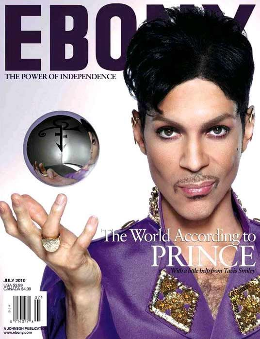 Prince......  [March 2016]   Also, Go to RMR 4 BREAKING NEWS !!! ...  RMR4 INTERNATIONAL.INFO  ... Register for our BREAKING NEWS Webinar Broadcast at:  www.rmr4international.info/500_tasty_diabetic_recipes.htm    ... Don't miss it!