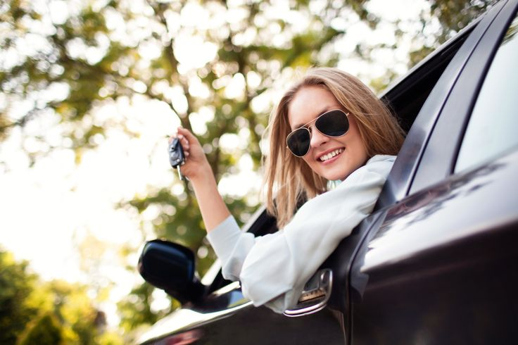 Car shopping can be daunting, but these steps will put you in the driver's seat instead of at the mercy of dealers.