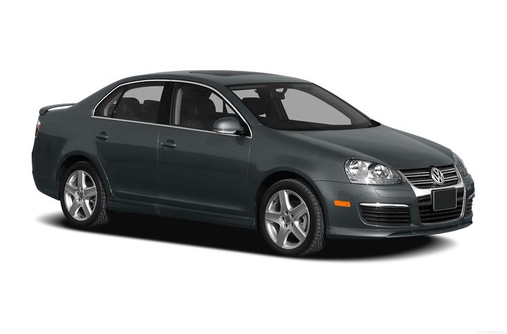 Appealing Volkswagen Jetta 2010 Photos Gallery