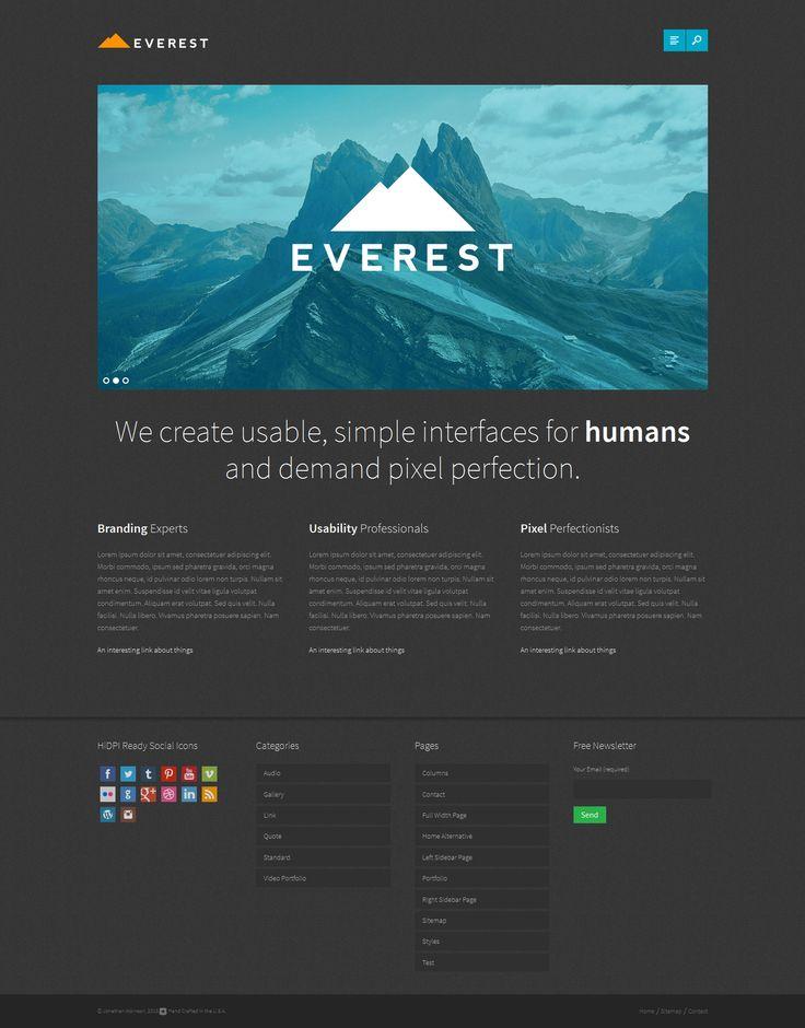 http://mythemepreviews.com/everest-wp/home-alternative