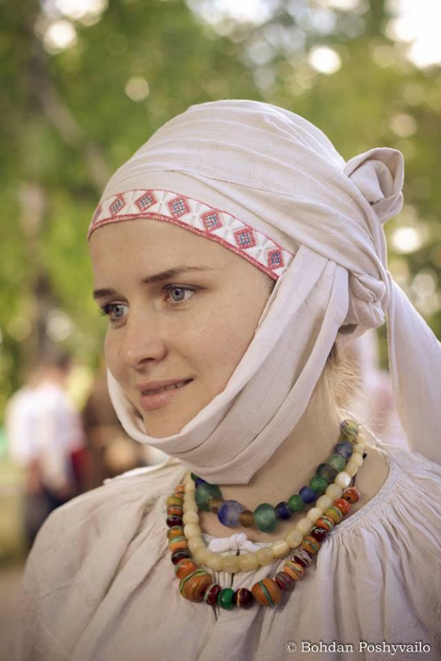 Celebration Of Ukrainian Women 10