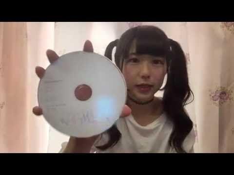 【ナルシスゆう】がBPM15Q様のCDについて語ってみた