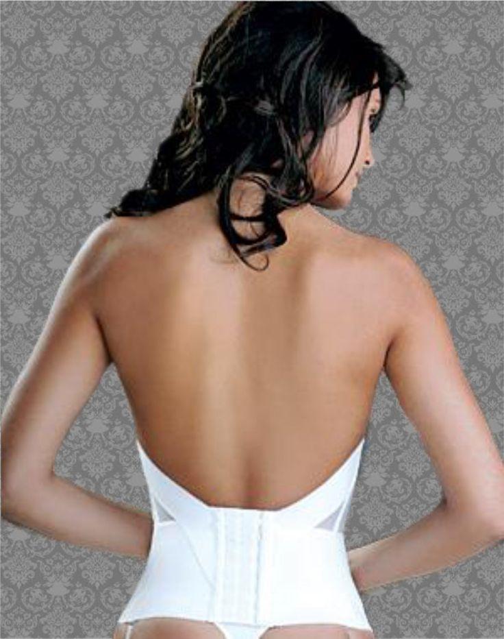 low back strapless bra for wedding dress - wedding dresses for cheap Check more at http://svesty.com/low-back-strapless-bra-for-wedding-dress-wedding-dresses-for-cheap/