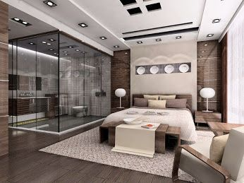 Office interior designers in Gurgaon   Turnkey interior in Gurgaon: Step by step instructions to pick the best inside ...
