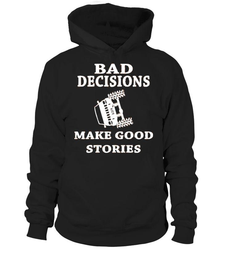 Jeep Hoodie  #gift #idea #shirt #image #funny #campingshirt #new