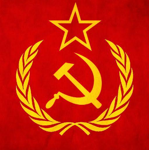 Communist Symbol Star 17 Best images about C...